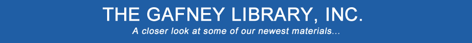 Public Library Website